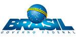 logo_novogoverno